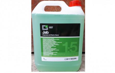 JAB  5 L errecom