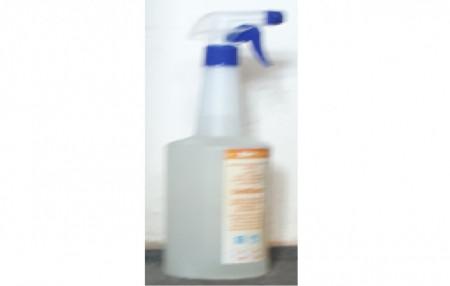 Spray Condiclean 1L
