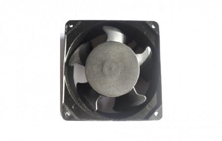 Ventilator 120x120x38 fara cablu