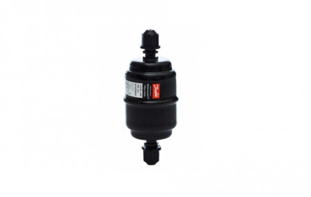 Filtru Danfoss 083F filtru freon