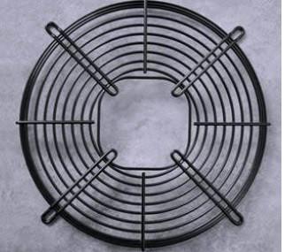 grila ventilator