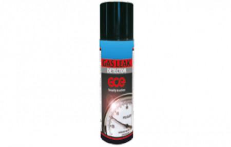 Spray pentru detectarea scurgerilor 400ml