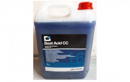 agent Best Acid 5L