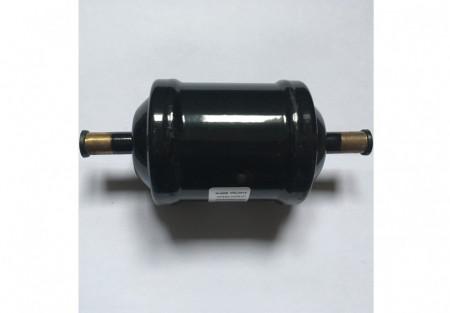Filtru freon 164S aer conditionat