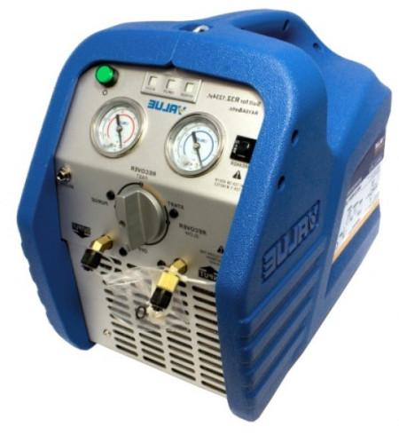 Statie de recuperare freon Value VRR12L-R32