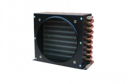 Condensator frigorific 1290W