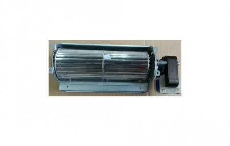 Ventilator turbina 180mm RH
