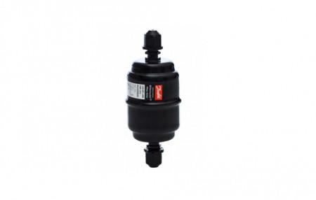 Filtru deshidrator freon Danfoss DML 165F