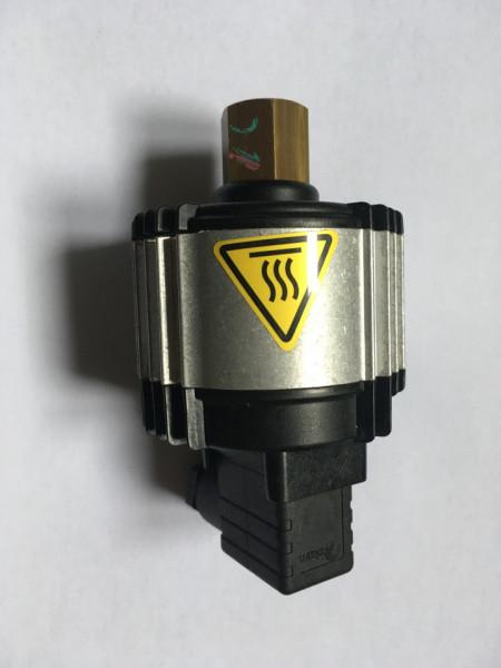 Mini regulator de turatie presostatic 230V Johnson Controls pentru ventilatoare monofazice