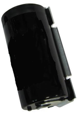 condensator pornire 80 100 microfarad