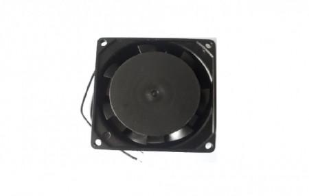 Ventilator 80x80x25