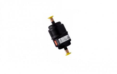 Filtru freon Danfoss DML 305S, sudabil,