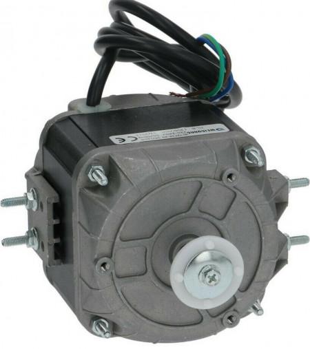Motor ventilator Wind 16W