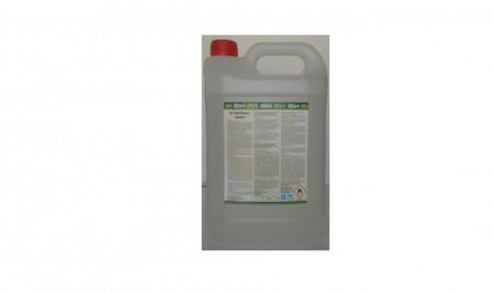 Solutia curatare aer conditionat Alcore 5L