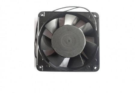 Ventilator 120x120x25