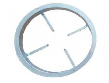 carcasa suport ventilator