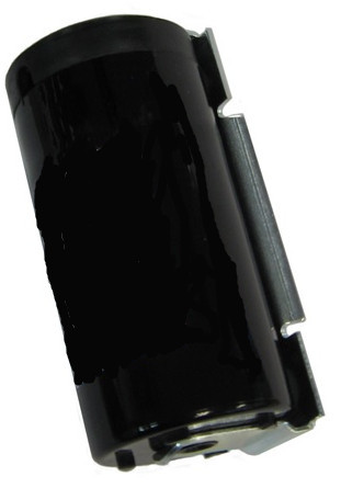 condensator pornire 160 200 microfarad