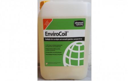 Envirocoil 5L