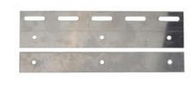 lamela inox