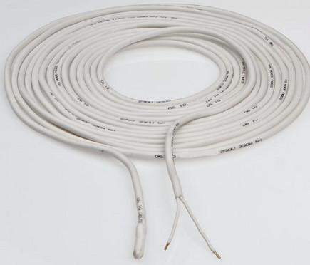 rezistenta cablu scurgere 5m