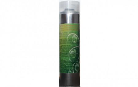Spray igienizare aer conditionat 750 ml
