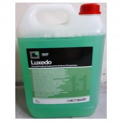 Agent Luxedo 5L