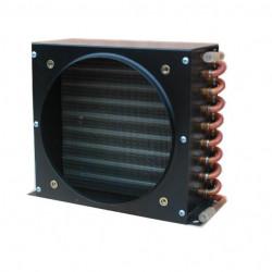 Condensator frigorific 2730W