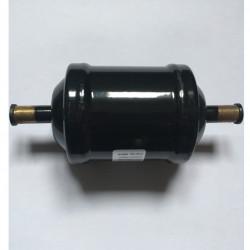 Filtru freon 165S 16mm