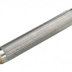 Racord flexibil D28mm