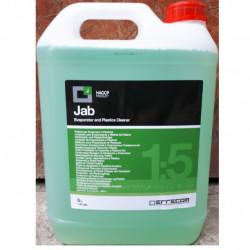 solutie JAB 5 L