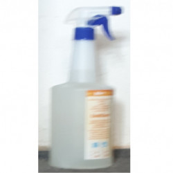 Spray Condiclean 1L