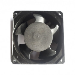 Ventilator 120x120x38