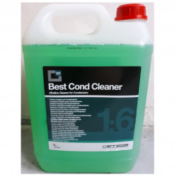 Best Cond Cleaner 5L