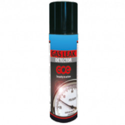 Spray scurgeri freon 400ml