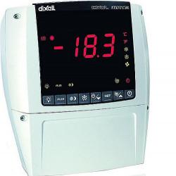 Tablou comanda Dixell XLR170-5N1C3