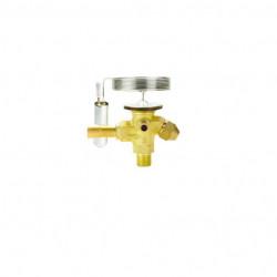 Valva laminare termostatica RFKH03E sudabil