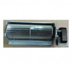 Ventilator tangential (turbina) Weiguang 300mm