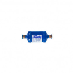 Filtru freon castel 4308/M12S 12mm