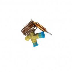 Valva laminare termostatica RFKA04 filet