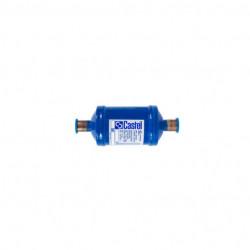 Filtru freon castel 4308/4S 12mm