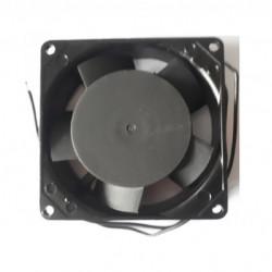 Ventilator 90x90x25 cu cablu