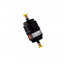 Filtru freon DML 165S 16mm