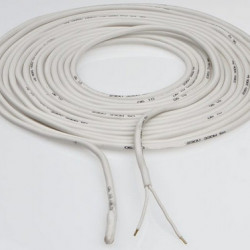 Rezistenta cablu 2m 80w