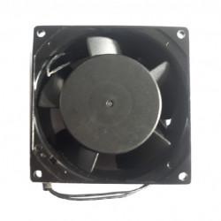 Ventilator 90x90x38 cu cablu