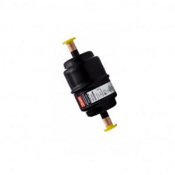 Filtru freon DML 084S 12mm