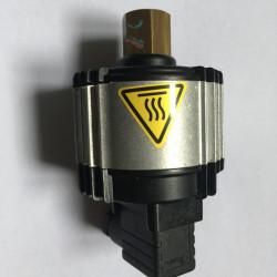 Mini variator de turatie presostatic 220V