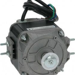 Motor ventilator Wind 34W