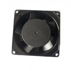 Ventilator 80x80x38