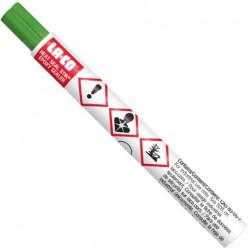 adeziv epoxy laco heat stick