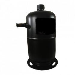 Butelie rezervor freon 2.2 L